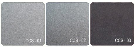 Possess Sea CCS (China Coated Skin)-01-03