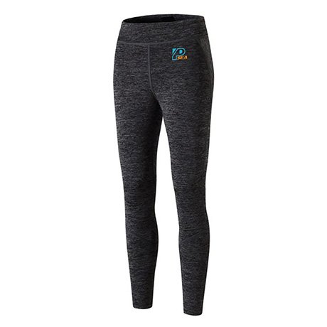 Neoprene Womens Wetsuit Trousers-1848-GY